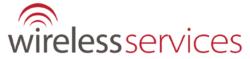 wirelessservices Logo